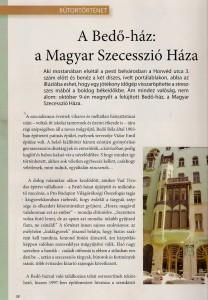 bedo_haz_szecesszio